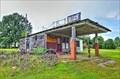 Image for Vintage Gas Station - Mechanicsville, VA