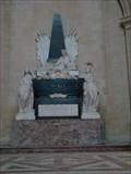Image for Le Monument a Vauban - Paris, France