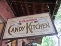 Image for Nelson's Candy Kitchen - Columbia, CA