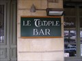 Image for Le temple Bar Irlandais - Niort,Fr