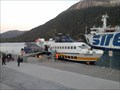 Image for Ferry Landing - Vulcano, Italy