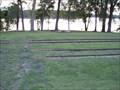 Image for Dolan Memorial Park, Albany, IL