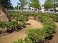 Image for Myriad Children's Garden Maze - OKC, OK