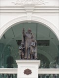 Image for St Joseph, Singapore Art Museum—Singapore
