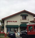 Image for Pets Plus - San Juan Capistrano, CA