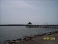 Image for Bullhead Point Pier - Fulton, NY