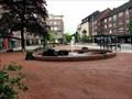 Image for Lehrte City Fountain