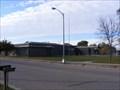 Image for Weyauwega High School - Weyauwega, WI, USA
