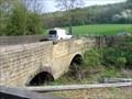 Image for Lewden Bridge, Lewden, Barnsley, UK