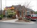 Image for Winchester McDonald's (Winchester, VA)