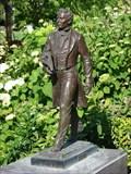 Image for Joseph Smith Jr. ( walking )