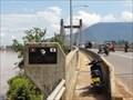Image for Lao-Nippon Bridge, Pakse—Champasak, Laos.