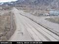 Image for Halston Avenue East Webcam - Kamloops, BC