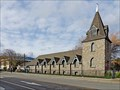 Image for St. Andrew's Presbyterian Church - Penticton, BC
