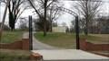 Image for Triune Cemetery - Triune,TN