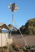 Image for Mount Ferguson, Port Flinders, SA