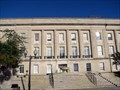 Image for Alton Lennon Federal Office Building - U. S. Courthouse - Wilmington, North Carolina