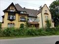 Image for Decín 6 - 407 04, Decín 6, Czech Republic