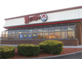 Image for Wendy's - I-81, Exit 283 - Woodstock, VA