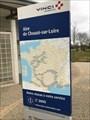 Image for Aire de Chouzé-sur-Loire (Chouzé-sur-Loire, Centre, France)