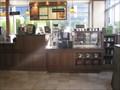 Image for Peet's Coffee and Tea - Cityview Plaza - San Jose, CA