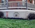 Image for Altemueller House Wheels - Washington, MO