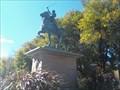 Image for Jeanne d'Arc - Quebec, Quebec, Canada
