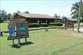 Image for Millsap, TX