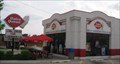 Image for Dairy Queen - Canyon Rd (BYU) - Provo, Utah