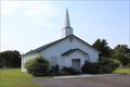 Image for Forest Hill United Methodist Church - Petty, TX