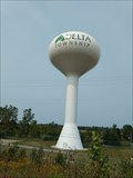 Image for Water Tower Delta Township Eaton County Mi.