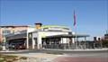 Image for McDonalds - Indian School - Albuquerque, NM