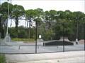Image for Largo Skate Park