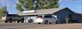Image for Paulden, Arizona 86334