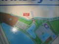 Image for You are Here - Hinksey Park   2 - Oxford