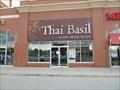 Image for Thai Basil Restaurant - Richmond Hill, ON