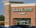 Image for Panera Bread - Allen Park, MI