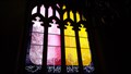 Image for Stained Glass Windows - St Peter - Nottingham, Nottinghamshire