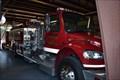 Image for Cordova Fire Rescue Engine/Tanker 953 - Cordova, NC, USA