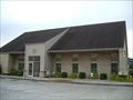 Image for Tellico Plains Public Library