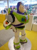Image for Buzz Lightyear - Downtown Disney - Lake Buena Vista, FL