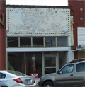 Image for 104 E. Main - Ardmore Historic Commercial District - Ardmore, OK
