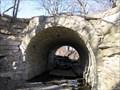 Image for Nauvoo Stone Arch Bridge - Nauvoo, Illinois