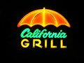 Image for California Grill - Whittier, CA