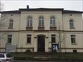 """Image for (Former) """"Amtsgericht Witzenhausen"""" - Witzenhausen, HE, Germany"""