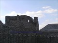 Image for Neath Castle