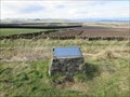 Image for Carrot Hill Viewpoint - Angus, Scotland.