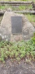 Image for Sonja Henie Ice Fountain, Lake Placid, NY