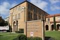 Image for Central Christian Church -- Austin TX