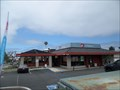 Image for Jack in the Box  -  Pearl Street  -  La Jolla, CA